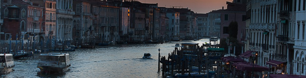 grand_canal_venise_hdr.jpg