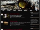 SK Photographie - Galerie photographe amateur